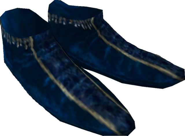 File:Blue Suede Shoes.png