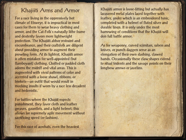 File:Khajiiti Arms and Armor.png
