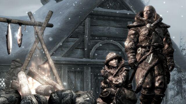 File:Skaal Dragonborn Screen.jpg