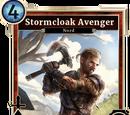Stormcloak Avenger