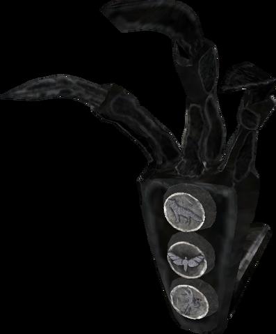 File:TESV Dragon Claw Ebony.png