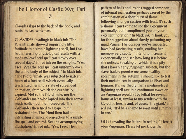 File:The Horror of Castle Xyr, Part 3 1 of 3.png