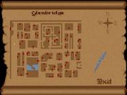 Glenbridge full map
