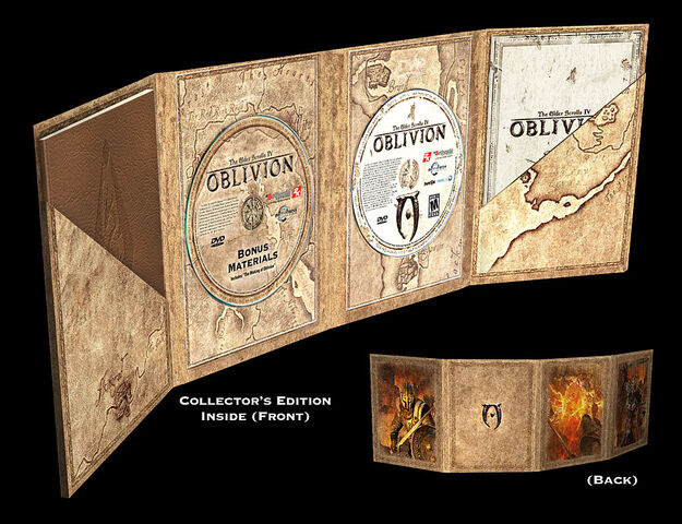File:Oblivion Collectors Edition Inside.jpg