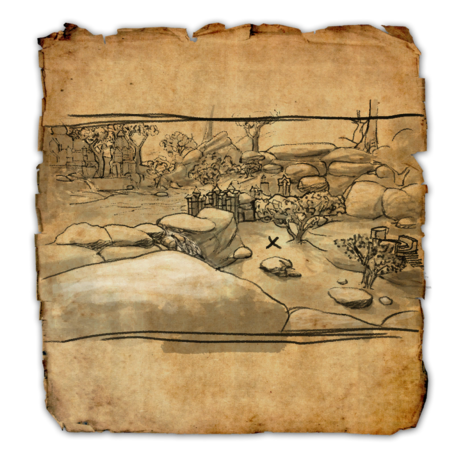 File:Reaper's March Treasure Map III.png