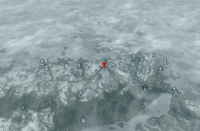 File:Reeking Cave Maplocation.png