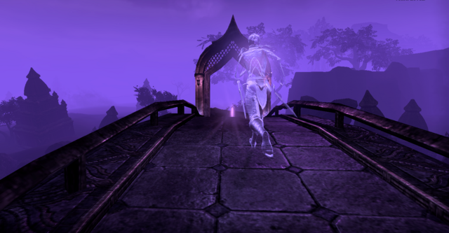 File:The Moonlit Path.png