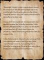 Bandit's Letter.png