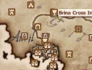 BrinaCrossInnMap