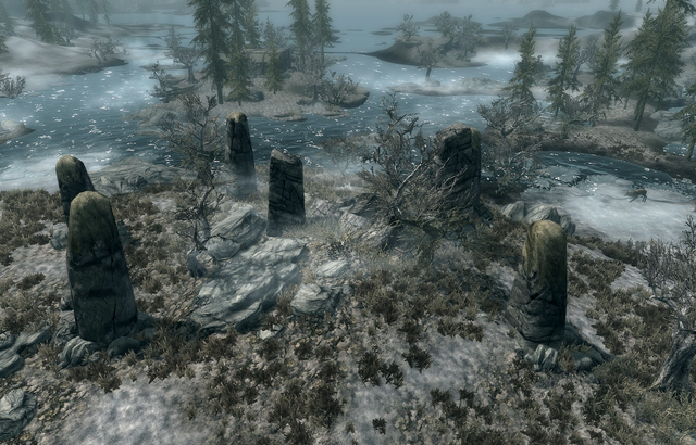 File:Collapsed Burial Ground.png