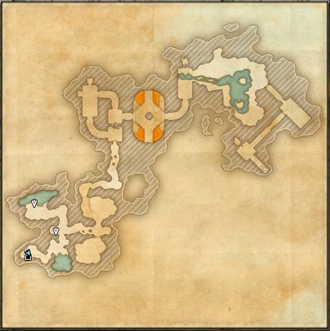 File:Gnisis Egg Mine - Map.png