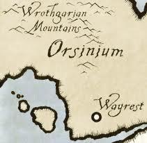 Fichier:Orsinium.jpg