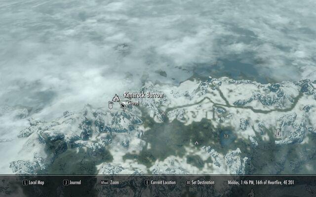 File:Rimerock Burrow (Map).jpg
