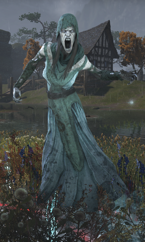 File:TESO Wispmother.png