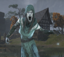 Wispmother (Online)
