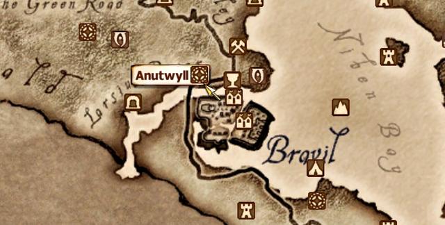 File:AnutwyllMaplocation.png