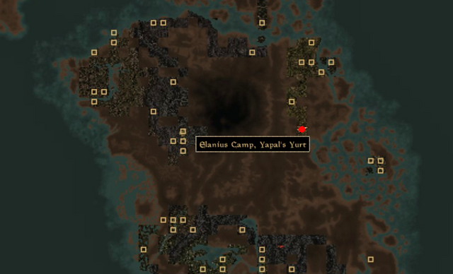 File:Elanius Camp Maplocation.png