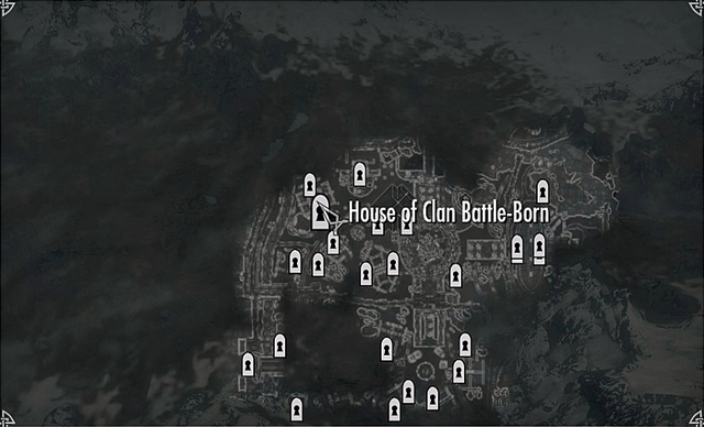 File:House of Clan Battle-Born MapLocation.png