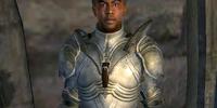 Lord Kelvyn