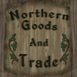 File:TESIV Sign Northern Goods and Trade.png