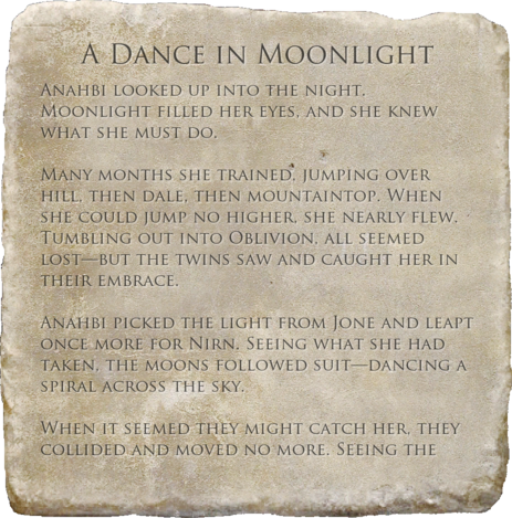 File:A Dance in Moonlight.png