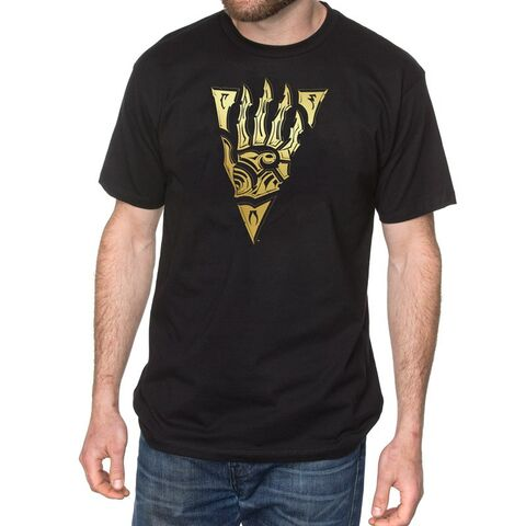 File:Hand of Almalexia T-Shirt Front.jpg