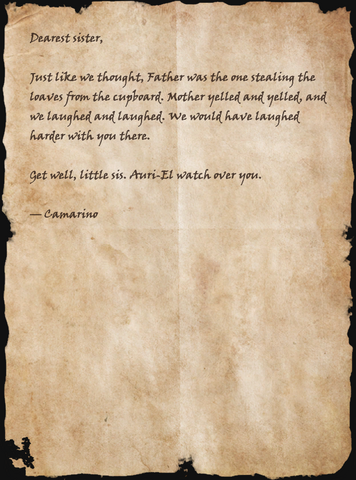 File:Letter from Camarino.png