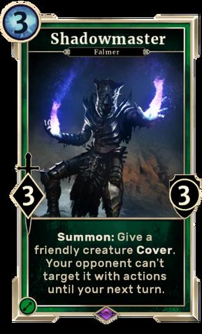 File:Shadowmaster (Legends).png