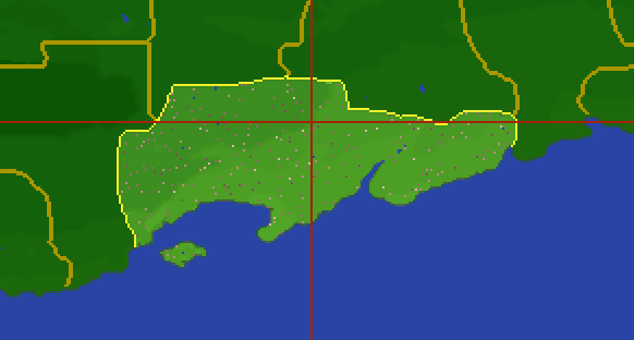 File:Tamlech map location.png