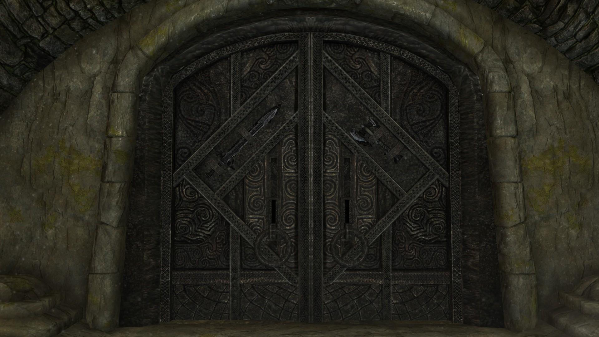 Image - Volunruud Elder Door.png   Elder Scrolls   FANDOM powered by Wikia & Image - Volunruud Elder Door.png   Elder Scrolls   FANDOM powered ... pezcame.com