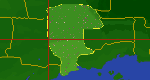 File:Aldfort map location.png