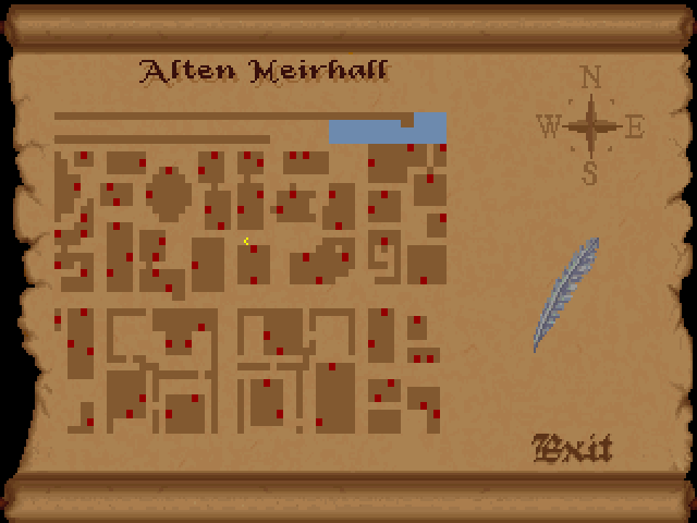 File:Alten Meirhall full map.png