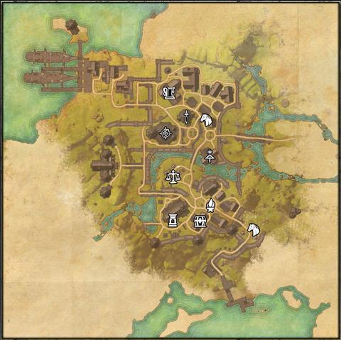 File:Daggerfall Map.png