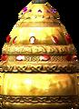 Golden urn.png