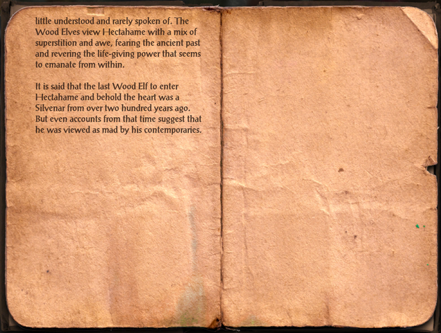 File:Heart of Valenwood 2 of 2.png
