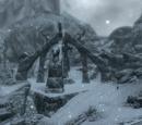 Arcwind Point (Skyrim)