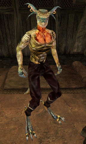 File:Big Head Morrowind.png