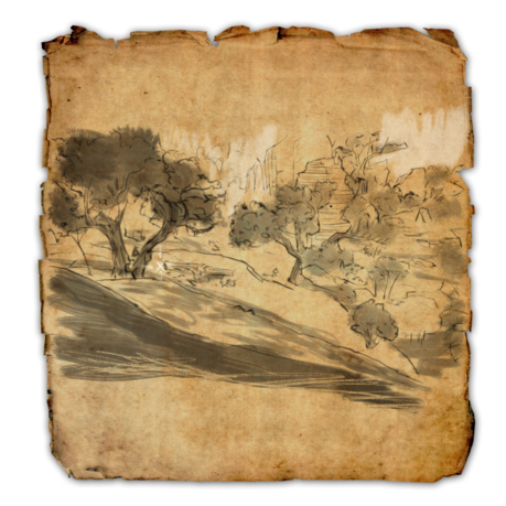 File:Greenshade Treasure Map III.png