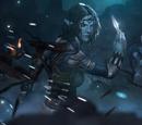 Elves (Legends)