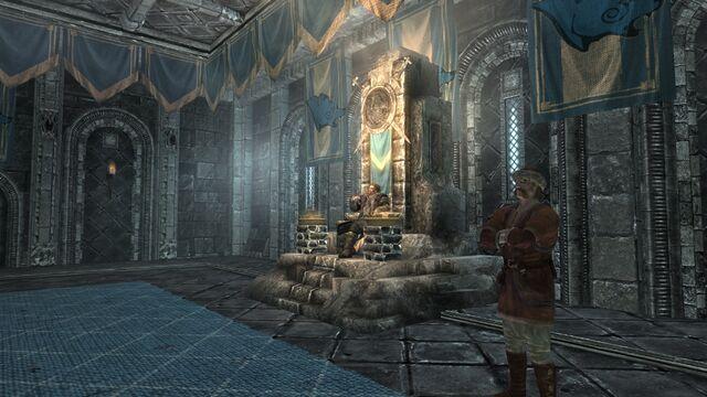 File:Throne Room with Jarl.jpg