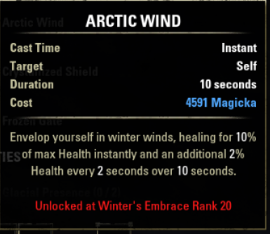 File:Arctic Wind.png