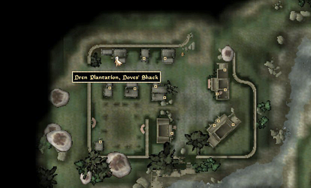 File:Dren Plantation, Doves' Shack MapLocation.png