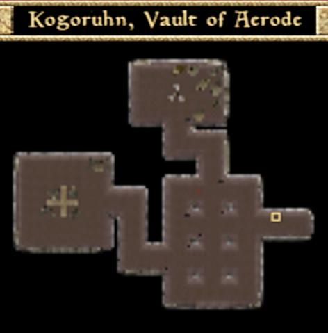 File:Kogoruhn, Vault of Acrode - Interior Map - Morrowind.png
