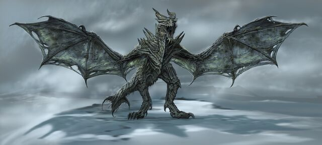 File:Paarthurnax Front 2.jpg