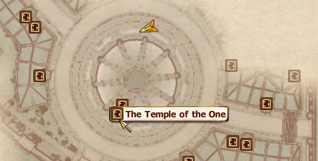 File:Temple of the One MapLocation.png