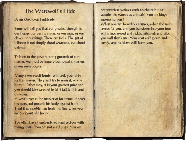 File:The Werewolf's Hide.png