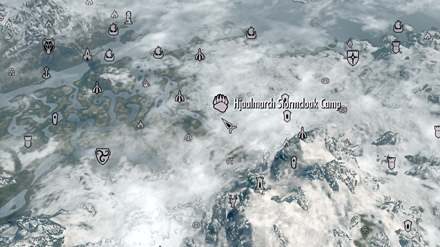 File:Hjaalmarch stormcloak camp map.png