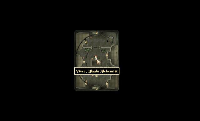File:Hlaalu Alchemist MapLocation.png