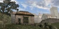 Adanja's House