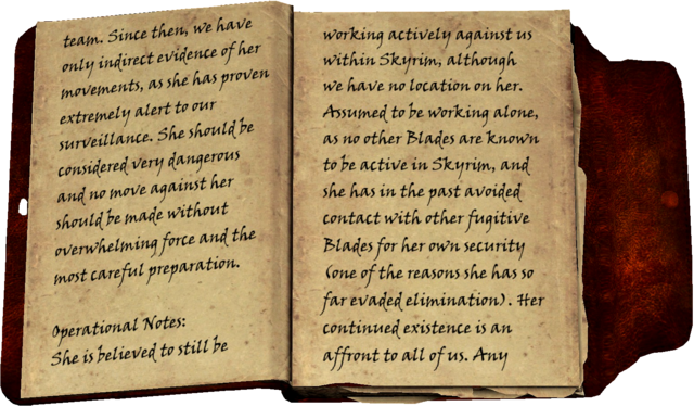 File:Thalmor Dossier Delphine Page 3-4.png